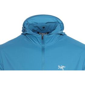 Arc'teryx Incendo Miehet takki , sininen